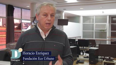 La Ley Antirrepresas fue un hito en la historia de las luchas sociales en Entre Ríos