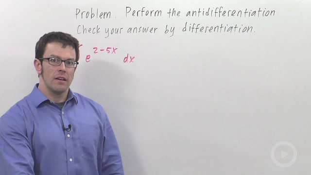 Simple Substitutions - Problem 2