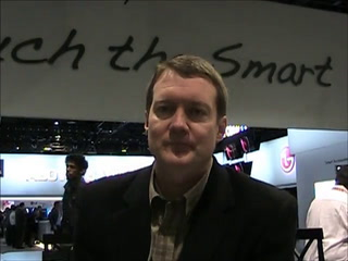CES and mobile payments: the devil's in the details