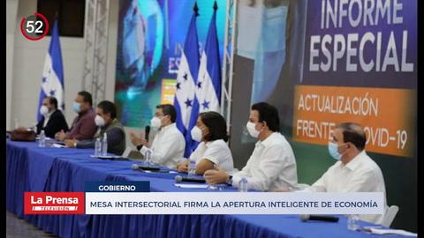 Noticiero: Hospital del Tórax solo tiene equipo de bioseguridad para una semana, denuncian médicos