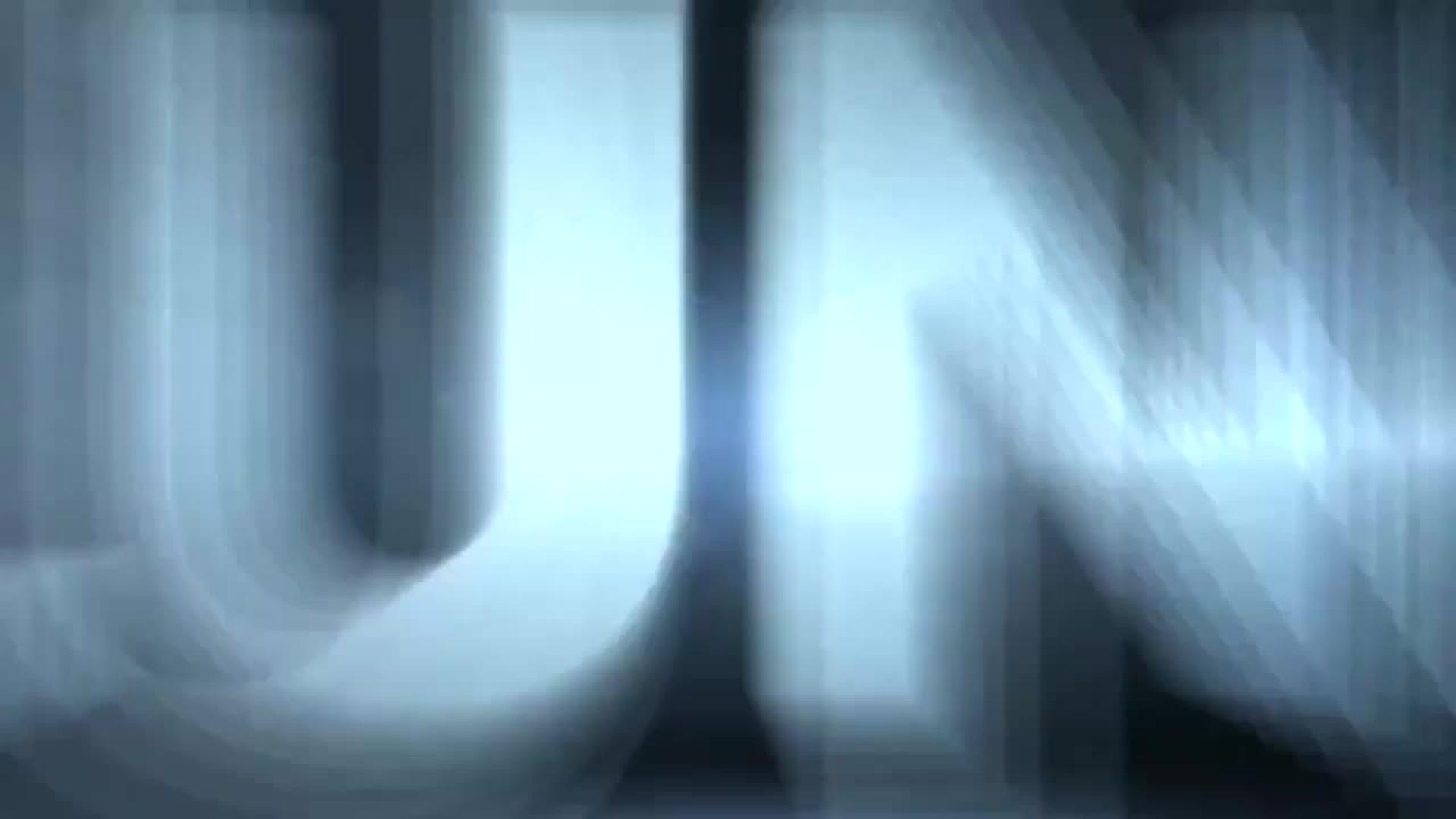Esprits criminels : Une lumière dans la nuit