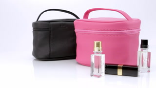 1402RL-10 Adeline Cosmetic Bag