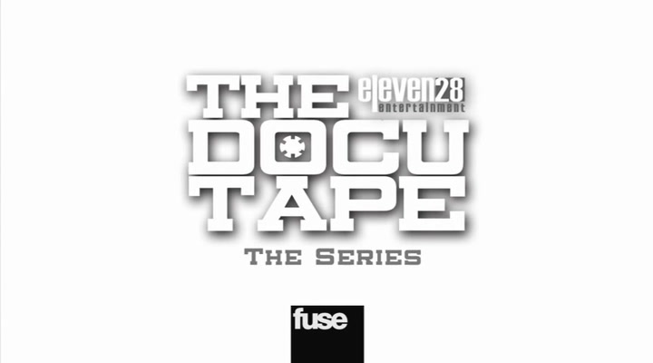 The DocuTape: Buda Da Future & Grandz Muzik