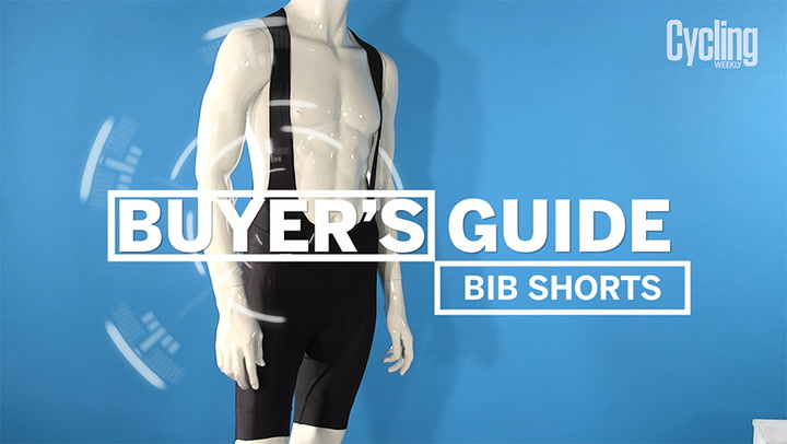 Best cycling shorts reviewed 2019 - Cycling Weekly