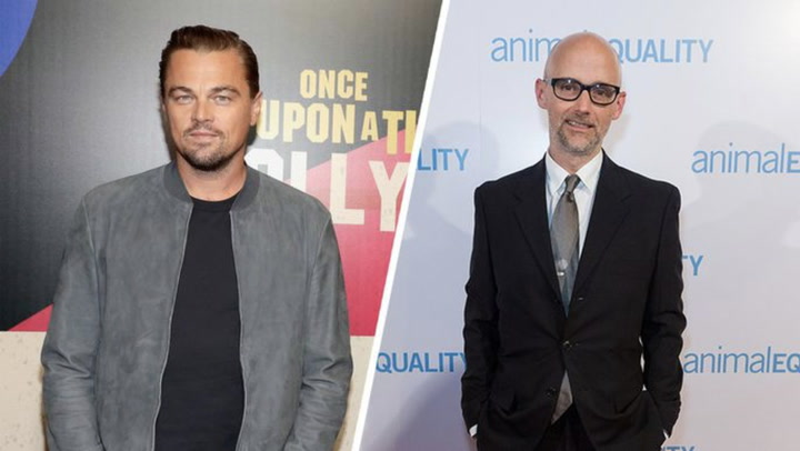 Leonardo DiCaprio Adds Moby's Home to His Substantial Portfolio