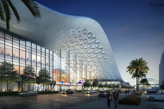 More than 15 Las Vegas projects slated for 2020