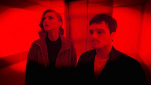 Future Man - 1. sezon 7. bölüm