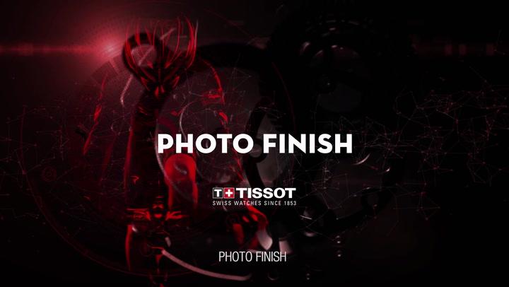 Así funciona la 'photo finish' del Tour de Francia