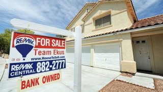 How to Buy a Foreclosed Home Without Getting Burned
