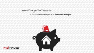 A Realistic Look at Budget and Trade-offs