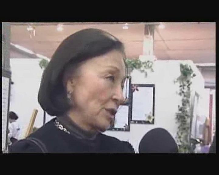 Margarita de Bulgaria, sobre el estado de salud de su hijo Kardam: \'Es una lesión complicada y todavía no está bien\'