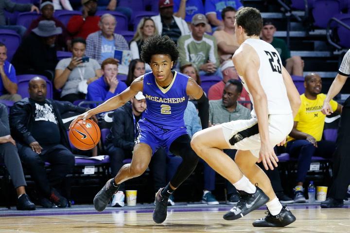 Best High School Basketball Players 2020 Chosen 25: 2020 Boys Basketball Player Rankings | USA TODAY High