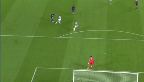 Los goles de Messi desde todos los ángulos y la marca goleadora que supera año a año
