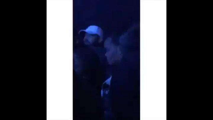 Rihanna y Drake hacen saltar las alarmas, ¿reconciliación a la vista?