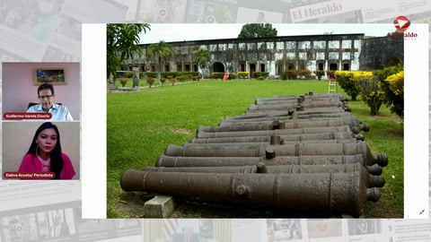 Bicentenario: monumentos que nos hacen sentir orgullosos