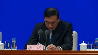 China alerta sobre mutación de virus, EEUU lidia con primer caso