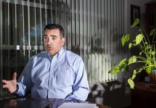 Clark County coroner talks about Oct. 1