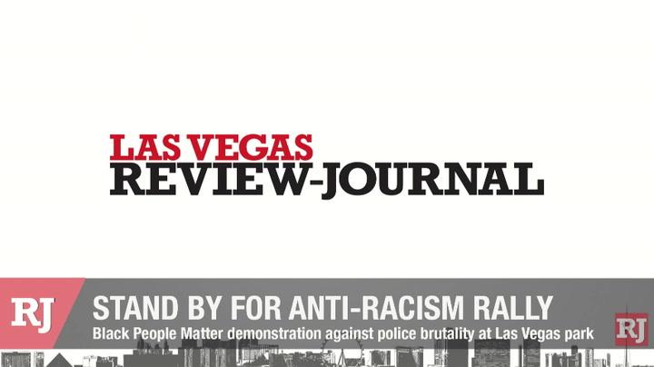 Black Lives Matter News Conference And March We Deserve To Live