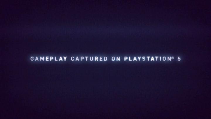 Activision presenta oficialmente Call of Duty: Black Ops Cold War