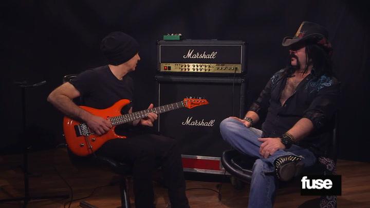 DC_0429_5NEWS1033808CP117AM1Metalhead to Head - EP6 - Joe Satriani and Vinnie Paul PART 1syn.mp4