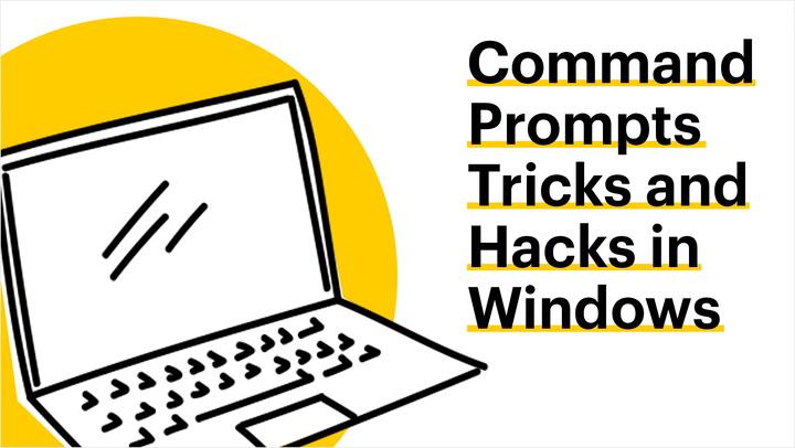 windows 8.1 tricks and hacks