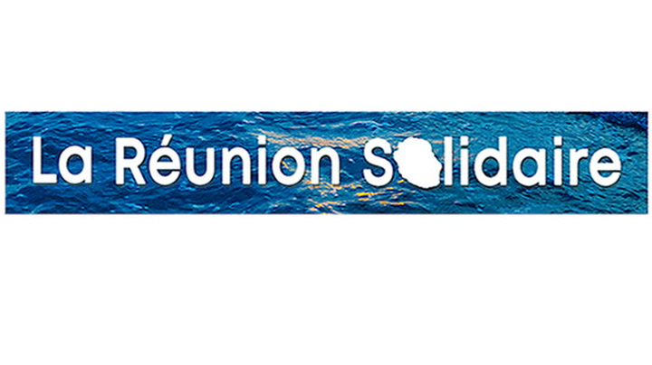 Replay La Réunion solidaire - Vendredi 26 Mars 2021