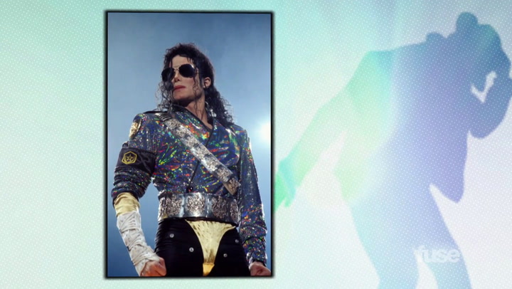 Shows: Michael Jackson Remembered
