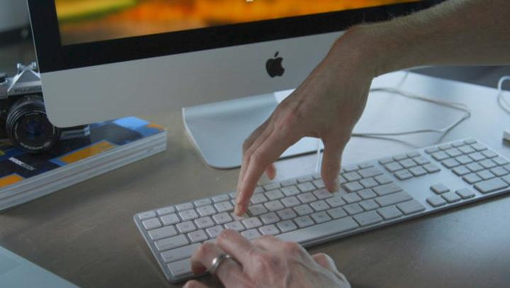 Reset a Mac's NVRAM, PRAM, and SMC | Macworld