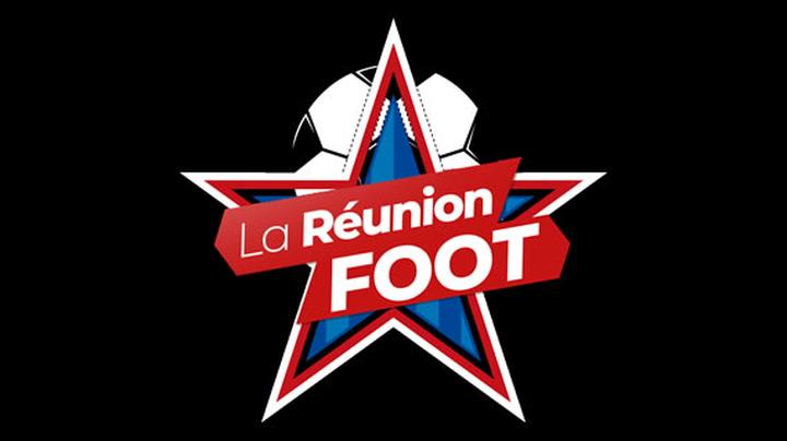 Replay La reunion foot - Samedi 24 Avril 2021