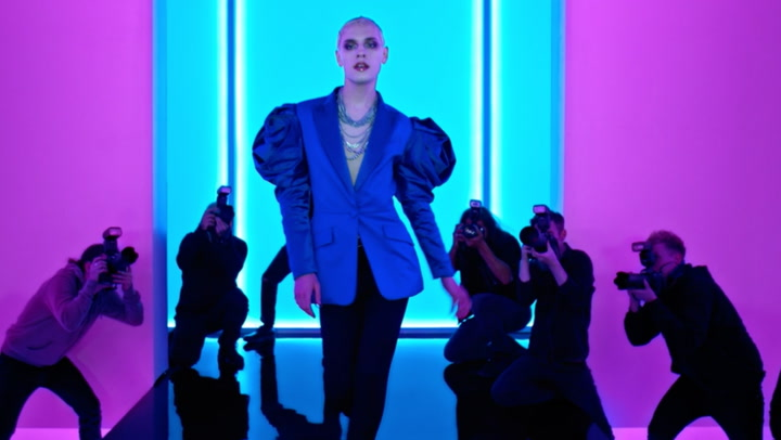 'Everybody's Talking About Jamie' Featurette: True Story