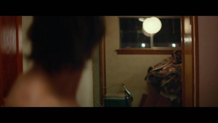 Hateship Loveship - Trailer No. 1