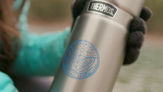 Thermos® + Snugz