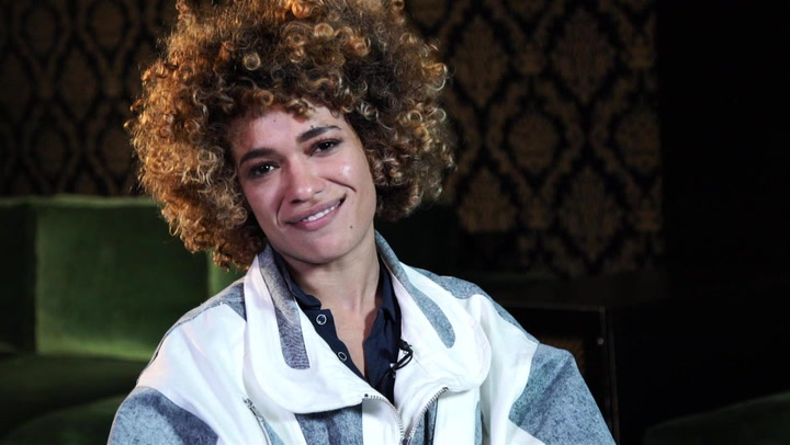 Starley Discusses Lessons Learned While Touring