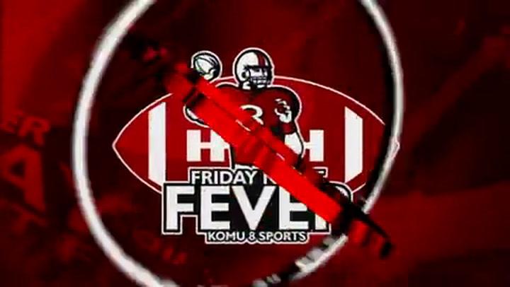 FNF Week Seven Highlights