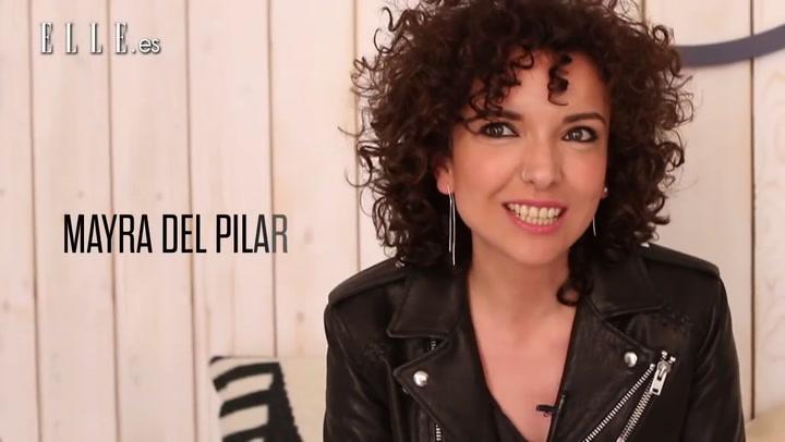 Slow Love, el negocio de Sara Carbonero e Isabel Jiménez