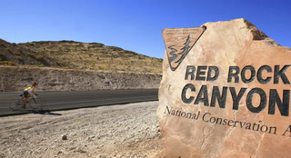 Entrance fees going up at Red Rock