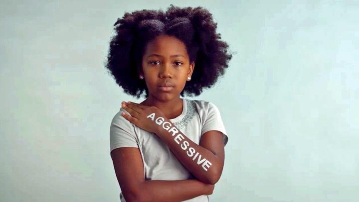 Tar et sterkt oppgjør med rasisme i skolen