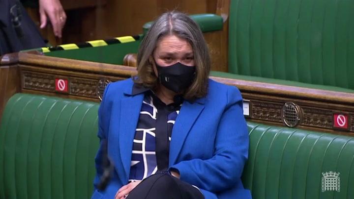 Keir Starmer takes swipe at new Hartlepool MP Jill Mortimer