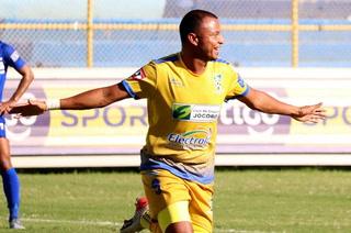 Ovidio Lanza, el hondureño que tiene al Jocoro soñando con su primera final en el fútbol salvadoreño