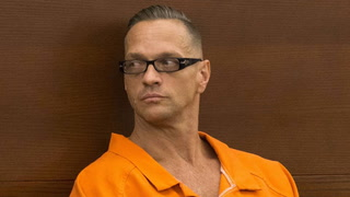 Drug maker goes to Clark County court to stop Dozier execution