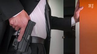 Caesars has new armed emergency response teams