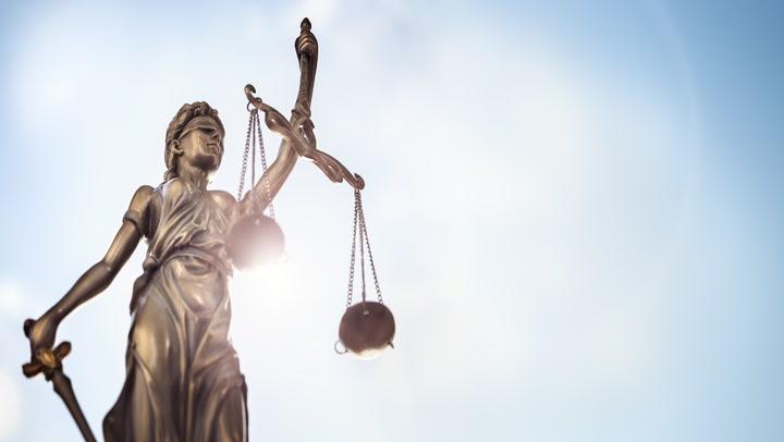 Massachusetts Judge Rules Robinhood Cannot Block Regulator's Case