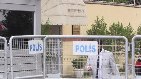 Turquía promete contar cruda verdad sobre homicidio de Khashoggi
