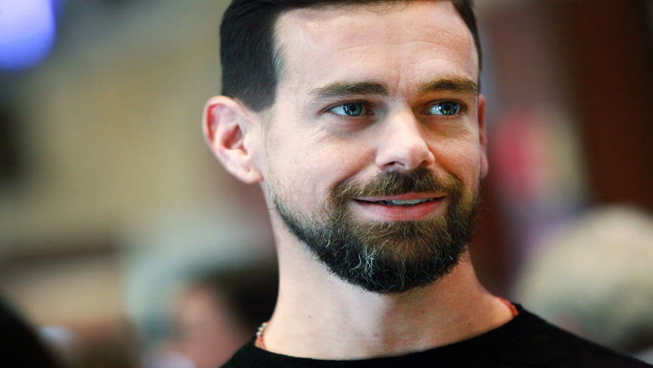 Square and MicroStrategy Buy Even More Bitcoin