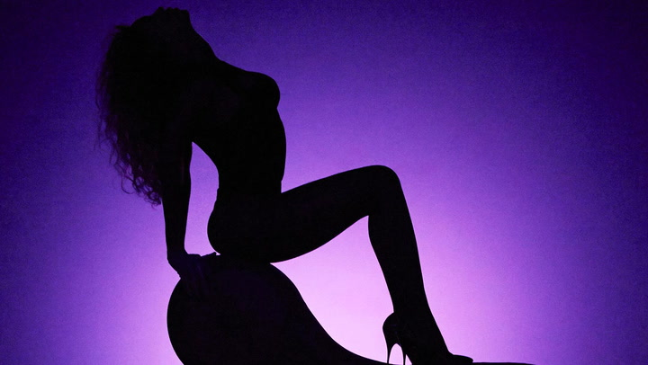 Shows: Beyonce's Music Video Director Takes Us Behind the Scenes