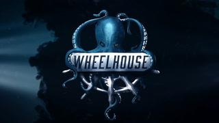 Wheelhouse Reviews...Arcturus Sauce with Phil Medina