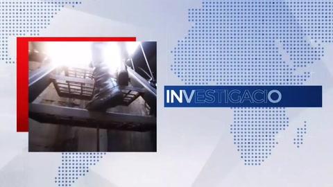Noticiero LA PRENSA Televisión, edición completa del 5 de noviembre del 2019