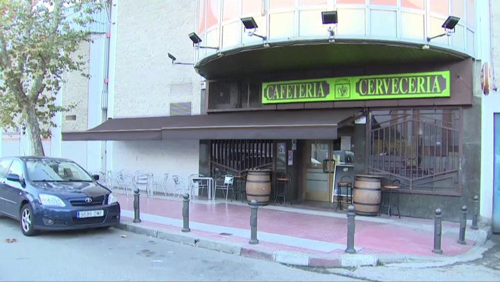 La Comunidad de Madrid anuncia nuevas medidas restrictivas desde el lunes