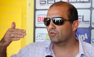 Fuad Abufele a Héctor Vargas: