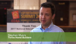 Denver Home Builder Transitioned To High Performance Homes To Thrive In The Market
